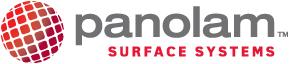 Panolam Logo